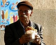 old people italy - Yahoo Image Search Results