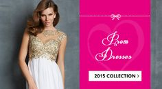 Buy Bridal Gowns, Wedding Dresses, Bridesmaid Dresses and Designer Dresses Wholesale At Luckygowns.com