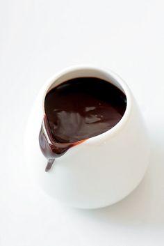 Chocolate - it's a family addiction! Chocolate Dreams, Death By Chocolate, I Love Chocolate, Chocolate Shop, Chocolate Heaven, Chocolate Coffee, Chocolate Lovers, Chocolate Desserts, Chocolate Tiramisu