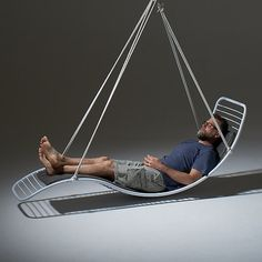Hanging Swing Chair, Hanging Chairs, Swing Seat, Swinging Chair, Backyard Hammock, Metal Projects, Timeless Classic, Sofas, Events