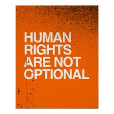 amnesty international human rights posters - Google Search