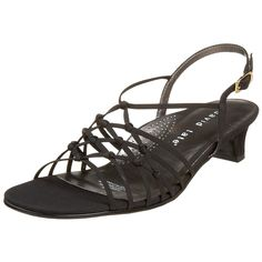 David Tate Women's Yknot *** See this great image  : Wedge sandals