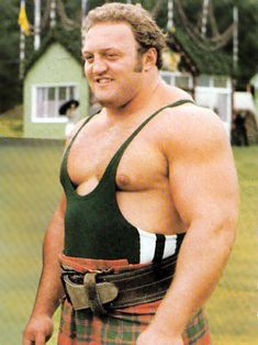Strongman/Powerlifting Legend Bill Kazmaier:  3 x Worlds Strongest Man - 1980, 1981, 1982 States IPF World Powerlifting Championships 1st 	1979 	+110kg 1st 	1983 	+125kg USPF National Powerlifting Championships 1st 	1983 	+125kg AAU National Powerlifting Championships 1st 	1978 	125kg    Strongman Training, Contest and Gym Photos. All things Strongman! BodybuildingSupplements101.com: #1 Bodybuilding  Supplements SuperStore and Information Portal!