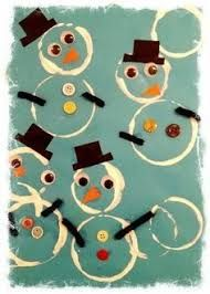 Bildergebnis Fur Basteln Weihnachten Grundschule Crafts For
