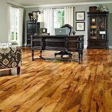 Pergo Max 174 Cambridge Amber Oak Pergo Floors