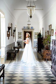 Casamento Rita e Pedro - 112