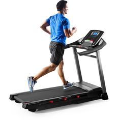 ProForm Performance 800i Treadmill Review