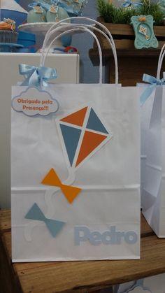 Planes Birthday, Baby Boy Birthday, Princess Birthday, Cloud Party, Kite Designs, Cat Party, 1st Birthdays, Baby Decor, Hot Air Balloon