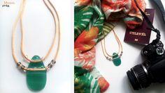 Jewelry Making, Handmade, Hand Made, Jewellery Making, Craft, Make Jewelry, Diy Jewelry Making