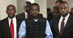 osCurve News: Mississippi Manhunt Underway for Escaped Murder Su...