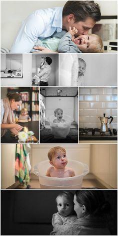 A Day In The Life ... - (c) Silvie Bonne Fotografie - www.silviebonne.be - #FotograafInGent
