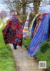 quilts quilts quilts!!!