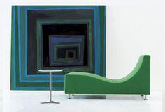 Three Sofa de Luxe TSA/4