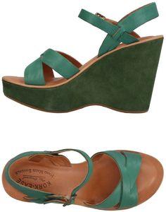 471eaaa841 Kork-Ease Sandals Wedge Heels, Soft Leather, Frocks, Shoes Sandals, Sandal