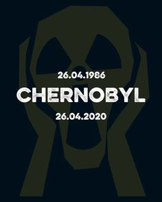 Nuclear Power, April 26, Chernobyl, Adidas Logo, Logos, Movies, Movie Posters, Instagram, Films