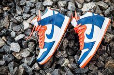 innovative design 29141 a5d74 2003 Nike Dunk High