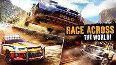 Latest Asphalt Xtreme- Rally Racing v1.7.0g APK Free Download for all Android Mobile. Click Here Get Most Popular Android Apps/Games APK. Best of all, it's 100% free.