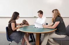 How to prevent bullying at school, and how to respond when your child is bullied: