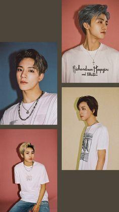 Nct 127, Lines Wallpaper, Boy Photography Poses, Jeno Nct, Na Jaemin, Jisung Nct, Handsome Boys, Boyfriend Material, Jaehyun
