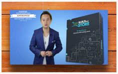 Build My Store Review and Bonuses - Build My Store go here: https://hanfantheinternetmantv.com/hfers/BuildMyStoreEarlyBird to watch Build My Store Review, And get Han's Other Awesome Build My Store Reviews! Also, make sure you check out for Build My Store Review with Awesome Build My Store Bonuses! Build My Store Is A Complete Newbie Friendly System That Can Build YOU A Powerful $100K/Month Shopify Store In Under 30 Days, Even If You Have ZERO Experience, NO Technical Skills And Have A TINY…