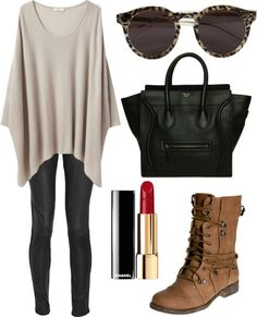 """Flow"" by emilylovessparkles on Polyvore"