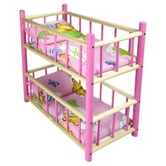 Baby Dolls For Kids, Little Girl Toys, Baby Doll Toys, Toys For Girls, Kids Toys, Bb Reborn, Reborn Baby Dolls, Happy Birthday Cake Writing, Home Behavior Charts
