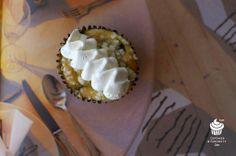 rum raisin cupcakes Curiosity, Raisin, Rum, Cupcakes, Desserts, Food, Tailgate Desserts, Cupcake Cakes, Deserts