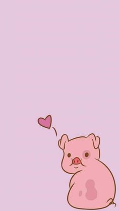 Pig wallpaper, fall wallpaper, wallpaper for your phone, vintage phone wallpaper, iphone Pig Wallpaper, Cute Disney Wallpaper, Fall Wallpaper, Cute Cartoon Wallpapers, Kawaii Wallpaper, Cute Wallpaper Backgrounds, Wallpaper Iphone Cute, Aesthetic Iphone Wallpaper, Iphone Backgrounds