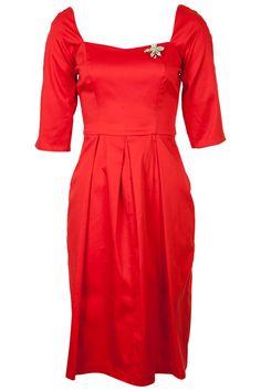 eec60b9a91dc Women S Fashion From The 1920 S  WomenSFashionInIran   Women S ...