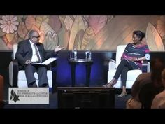 Tarek Fatah and Ayaan Hirsi Ali Talk about the danger of the islamist Speech And Debate, Christopher Hitchens, Atheist, Our World, Religion, Ali, Music, Youtube, Islamic