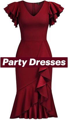 Elegant Dresses, Sexy Dresses, Beautiful Dresses, Evening Dresses, Fashion Dresses, Girls Dresses, Long Tight Prom Dresses, Short Dresses, Dinner Gowns