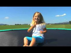 A Intro Video to Super Fun Trampolines. Super-Fun is a North American family company that has been manufacturing high quality trampolines since The fac. Trampolines, American, Videos, Youtube, Fun, Youtubers, Video Clip, Youtube Movies, Funny