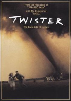 Twister $4.99