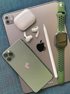 Iphone Phone, Coque Iphone, Free Iphone, Iphone Cases, Bling Phone Cases, Apple Laptop, Apple Watch Iphone, Refurbished Iphone, Accessoires Iphone