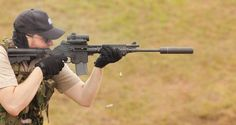Affordable Firepower: Guns To Buy If You're On A Budget | Off The Grid News