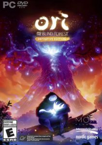 Ori and the Blind Forest Game PC Download