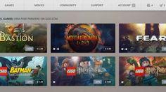 DRM-Free Games Platform, GOG.com, Adds Mortal Kombat, Harry Potter Games - http://videogamedemons.com/news/drm-free-games-platform-gog-com-adds-mortal-kombat-harry-potter-games/