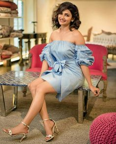 Prachi Desai In Better Homes And Garden India Prachi Desai Hot Indian