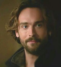 Maybe Christmas, he thought, doesn't come from a store Maybe Christmas perhaps means a little bit more #SleepyHollow