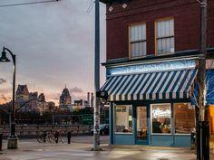 The Hottest Restaurants in Detroit Right Now, April 2016 - Eater Detroit
