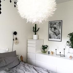 relax Homeinspo How Ozone Air Purifiers Work There is a debate raging about the safety of ozone air Room Ideas Bedroom, Small Room Bedroom, Home Bedroom, Bedroom Decor, Ikea Bedroom, Bedrooms, Interior Design Living Room, Living Room Decor, My New Room