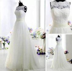wedding dresses #wedding