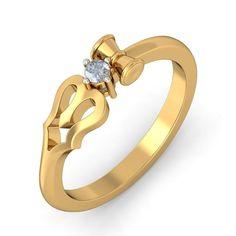 lord shiva ring,lord shiva gold rings,shiva lingam ring,lord shiva silver rings,lord shiva jewellery,shivling ring,shiva rings,lord shiva bracelet,shiva linga ring,www.menjewell.com