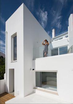 Casa da Lila, Silves, 2016 - Studio Arte architecture & design