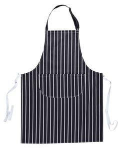 In a choice of two distinctive colours, this butchers apron is made with our long lasting cotton fabric so that you can be assured of a durable, hard wearing garment. In addition, this style features a handy outer pocket and an adjustable neck tie. Uniform Dress, Butcher Shop, Apron Pockets, African Fashion Dresses, Past Life, Cotton Fabric, Restaurant Ideas, Kitchen Things, Canteen