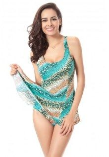6f38b0bd906 16 Best One-Piece SwimSuits images