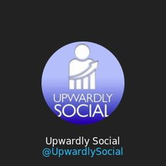 Check out our Twitter profile as an animated movie. Twitter Video, Profile, Calm, Animation, Marketing, Check, Movies, User Profile, 2016 Movies