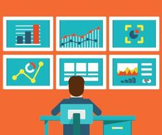 Leadership Dashboards: How managing the past can hurt your future.