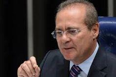"""Folha certa : Terceirização: """"No senado não passa"""", avisa Renan"""