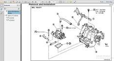 Case 1150e 1155e Crawler Service Repair Workshop Manual